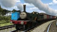 ThomasAndTheRubbishTrain51