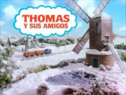 ThomasClassicSpanishTitles