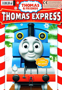 ThomasExpress336