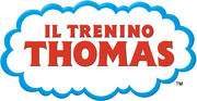 ThomasandFriendsItalianLogo