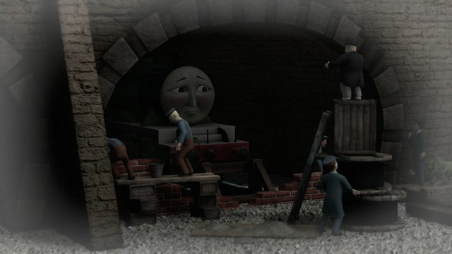 File:BlueMountainMystery221.png