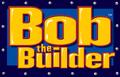 BobtheBuilderOriginalSerieslogo