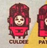 CuldeeFront