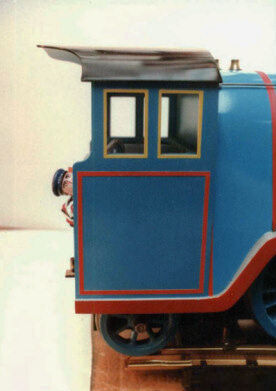 File:Gordon'sPilotModelCab.JPG