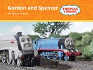 GordonandSpencer(book)