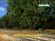 HenryGetsitWrongItalianTitleCard