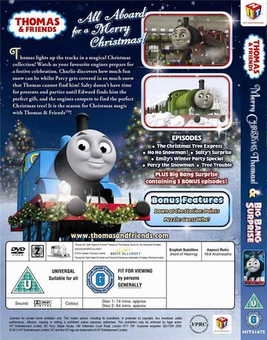 File:MerryChristmas,Thomas!UKbackcover.jpg