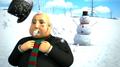 Thumbnail for version as of 15:06, November 5, 2014