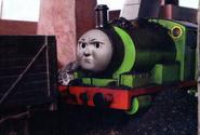 Percy'sChocolateCrunch65