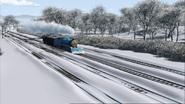 SnowTracks19