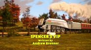 Spencer'sVIPtitlecard