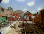 SteamRoller58