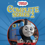 TheCompleteSecondSeriesiTunesCover