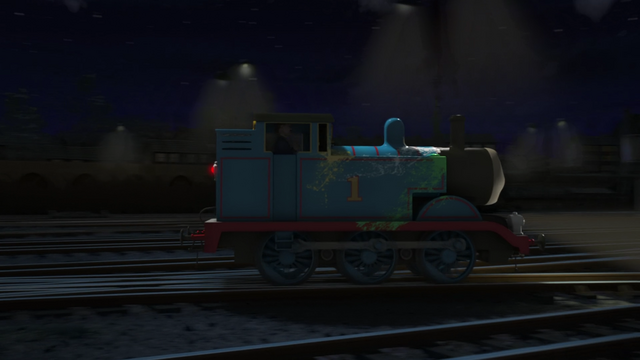 File:TheGreatRace496.png