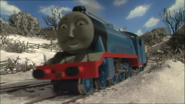 Thomas'FrostyFriend4
