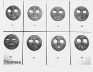 ThomasFaceReference3-Series12