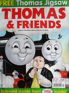 ThomasandFriends410