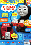 ThomasandFriends675