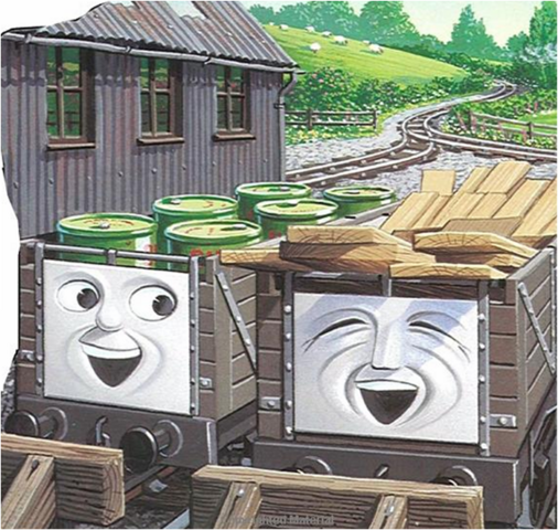 File:ThomasandtheFreightTrain5.png