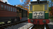 Toby'sNewFriend119
