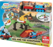 AdventuresRegaandtheScrapyardbox