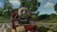 Arthur'sTrickyTravels5