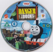 DangerattheDocksDVDdisc