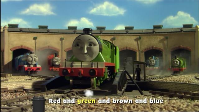 File:EngineRollcall(Season11)35.png