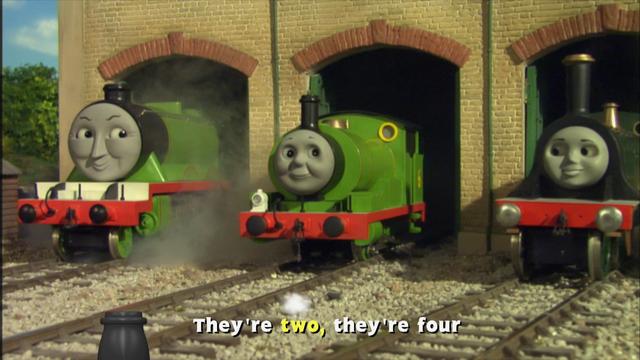 File:EngineRollcall(Season11)5.png