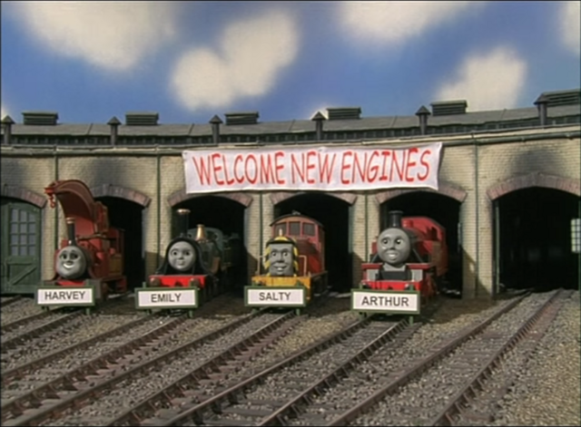 File:FiveNewEnginesintheShed8.png