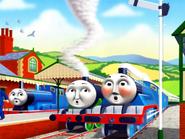 Gordon(EngineAdventures)8