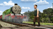 Henry'sGoodDeeds28