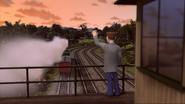 Henry'sGoodDeeds58