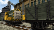 Henry'sHappyCoal17