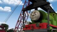 Henry'sHealthandSafety73