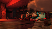 JourneyBeyondSodor473