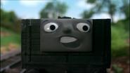 Percy'sChocolateCrunch23