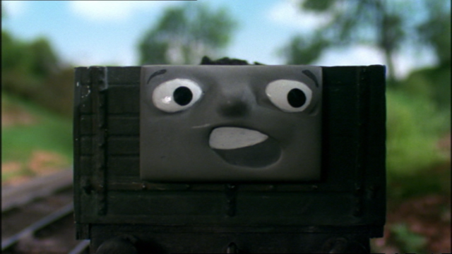 File:Percy'sChocolateCrunch23.png
