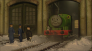 Percy'sNewWhistle96