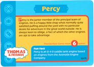 PercyTradingCard2