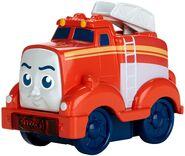 RailwayPalsFlynn