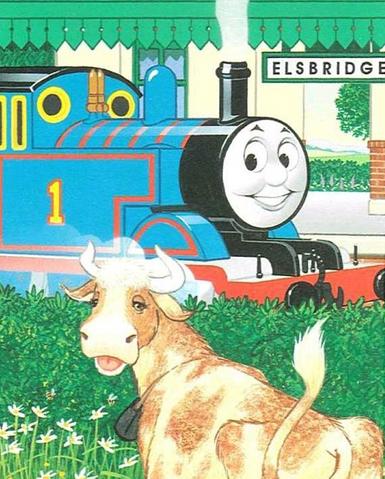 File:Stop,Train,Stop!3.png