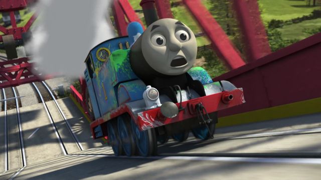 File:TheGreatRace678.png