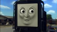ThomasAndTheBillboard74