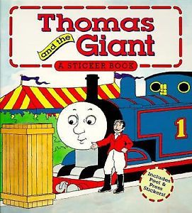 File:ThomasAndTheGiant StickerBook.jpg