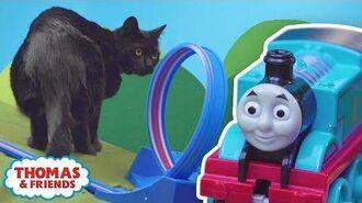 Thomas & Friends™ Gordon's Tall Tales Brand New! Stories and Stunts