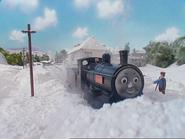 ThomasandPercy'sChristmasAdventure11
