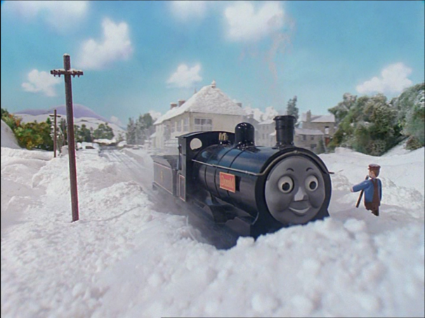 File:ThomasandPercy'sChristmasAdventure11.png