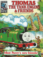 ThomastheTankEngineandFriends47