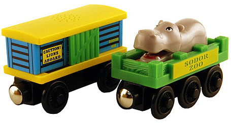 File:ZooCars.PNG